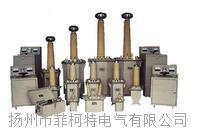 工頻耐壓試驗裝置 GDYD-M系列工頻耐壓試驗裝置