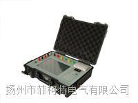 電流互感器現場校驗儀 GDCT-103C電流互感器現場校驗儀