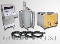 GDSL-D系列數顯大電流發生器 GDSL-D系列數顯大電流發生器