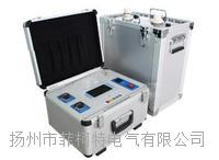 GDVLF系列0.1Hz程控超低頻高壓發生器 GDVLF系列0.1Hz程控超低頻高壓發生器