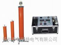 GDZG-300系列直流高壓發生器