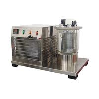 JW-1D石油產品低溫運動粘度測定儀 JW-1D