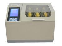 全自動絕緣油介電強度測試儀 6803A/6806A全自動絕緣油介電強度測試儀