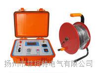 MEDT-10A接地引下线导通测试仪 MEDT-10A接地引下线导通测试仪