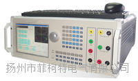 WX3030A三相標準源 WX3030A三相標準源