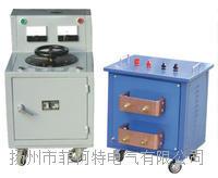 WXSL系列大電流發生器 WXSL系列大電流發生器