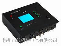WXP型SF6泄漏在線監測報警系統 WXP型SF6泄漏在線監測報警系統