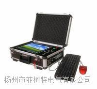 WX-A10電纜故障測試儀 WX-A10電纜故障測試儀
