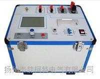 SR7001型CT伏安特性測試儀 SR7001型CT伏安特性測試儀