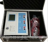 SR7003互感器綜合特性測試儀 SR7003互感器綜合特性測試儀