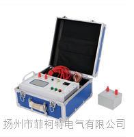 SRRL配網電容電流測試儀 SRRL配網電容電流測試儀
