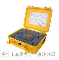 SR8900容性設備帶電測試裝置 SR8900容性設備帶電測試裝置