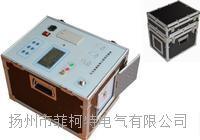 MEJS-801系列抗干擾介損自動測試儀 MEJS-801系列抗干擾介損自動測試儀