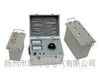 SN2100三倍频交流耐压试验装置 SN2100三倍频交流耐压试验装置