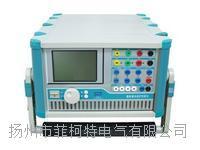 SN8276继电保护测试仪 SN8276继电保护测试仪