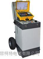SDDL-207手推車一體化電纜故障定位系統 SDDL-207手推車一體化電纜故障定位系統