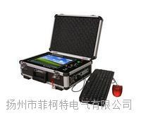 SDDL-2013A多次脈沖電纜故障測試儀 SDDL-2013A多次脈沖電纜故障測試儀