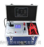 SDKG-153A感性负载直流电阻测试仪 SDKG-153A感性负载直流电阻测试仪