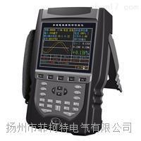 單相電能表現場校驗儀 FDN-1D
