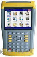 手持式三相電能表現場校驗儀廠家 FDN-3S