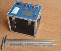 異頻大地網接地阻抗測試儀生產廠家 FDW-2018A