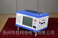 全自動電容電感測試儀(品牌:菲柯特) FRG-1E