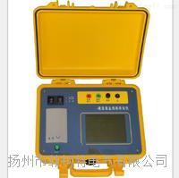 避雷器監測器測試儀(品牌:菲柯特) FBL-1000型