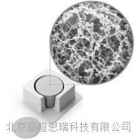 Pore Size 3.0微米(μm) 醋酸纖維素濾膜