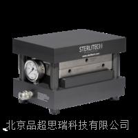Sterlitech  SEPA CF 实验膜池 1230060
