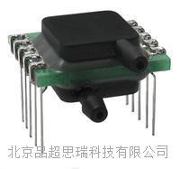 德国数字微差压传感器 LDE