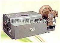 NN-5,熱風發生器,穩定加熱器,SAKAGUCHI坂口電熱