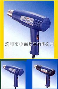 GL 5,熱熔膠棒,精密加熱器,SAKAGUCHI坂口電熱