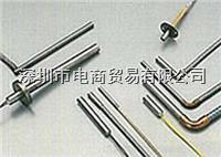05071008,筒形加熱器,多種規格加熱器,SAKAGUCHI坂口電熱
