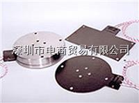 RS510,高溫面狀發熱體加熱器,高溫加熱器,SAKAGUCHI坂口電熱