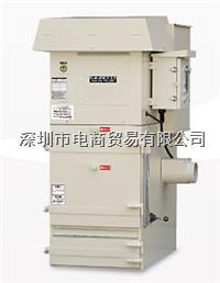 VNA-30SDN,防爆集塵機,原廠代理商,AMANO安滿能