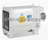 EM-8eⅡ,電氣油煙集塵機,高性能集塵機AMANO安滿能