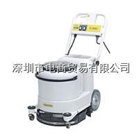 S-380,專業洗地機,AMANO安滿能,日本廠家直銷,免費咨詢