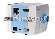 CKU-450AT2-HC,深圳上等代理商,小型高壓集塵機,CHIKO智科