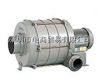 U75-H2,多級系列鼓風機,日本廠家供應,SHOWA昭和電機