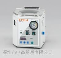 EYELA東京理化/離心濃縮裝置CVE-1010?/離心濃縮裝置/華南代理商/DSWF02