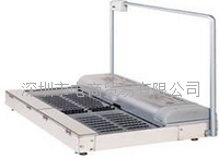 GS-414,自動鞋底清洗機,走動實惠型,日本制,GSCLEAN捷斯克林DSLY0505