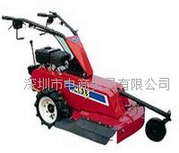 M-625,旋轉割草機,農業割草機,ARIMITSU有光工業DSLY0505
