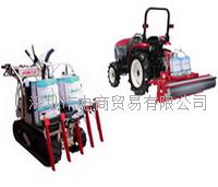 DSK-5CIW,土壤**機,農業設備,ARIMITSU有光工業DSLY0505