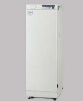 EYELA東京理化,恒溫培養箱SLI-1200/1200C系列,濃縮裝置,日本代理,DSWF0422