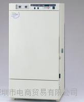 EYELA東京理化,低溫培養箱LTI-700E,濃縮裝置,日本代理,DSWF0422