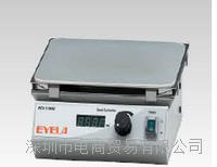 EYELA東京理化,強磁力攪拌器RCX-1100系列,濃縮裝置,日本代理,DSWF0422