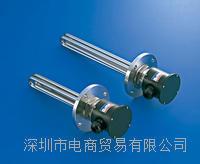 IZUMI泉電熱,FSH型フランジヒーター,日本原裝,FSH-2302-06,食品加熱器