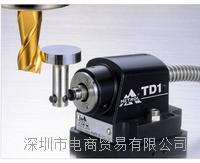 氣動精密傳感器座位,DPA-SR,1METROL美德龍
