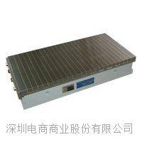日本KANETEC強力牌|原裝供應研磨機水冷磁力吸盤|深圳電商