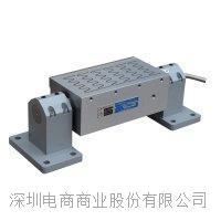 日本KANETEC強力牌|深圳電商原裝供應|傾斜式電磁吸盤